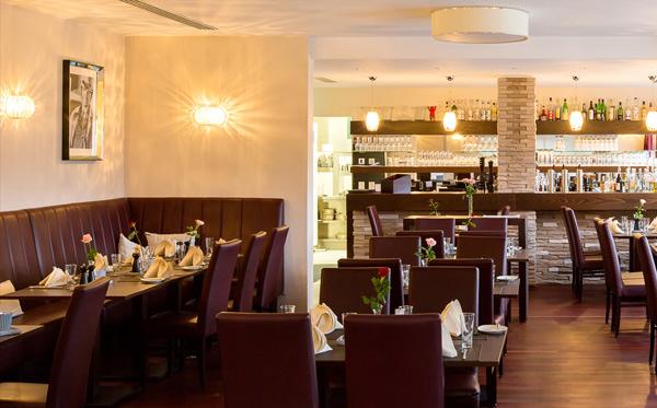 Weilburg restaurant speisekarte tiergarten Restaurant Tiergarten